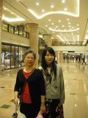 香港自由行:1318671710.jpg