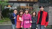 2010.4.18陽光露露國中幫:1934073185.jpg