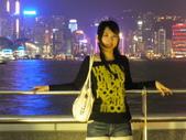 香港自由行:1318664829.jpg