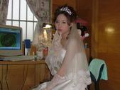 2005.12.11正妹結婚又一章:1134816862.jpg