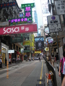 香港自由行:1318671658.jpg