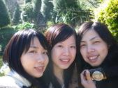 20081130南庄冷吱吱一遊!:1170413198.jpg