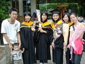2008.6.14生日+畢業典禮^^:1318454847.jpg