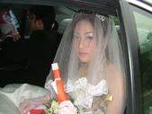 2005.12.11正妹結婚又一章:1134817025.jpg