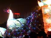2008台北燈節:1472256859.jpg