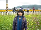 彰化花海:1392256727.jpg