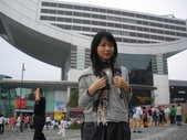 香港自由行:1318671694.jpg