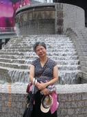 香港自由行:1318671676.jpg