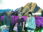 香港自由行:1318664794.jpg