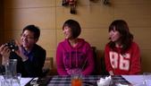 2010.4.18陽光露露國中幫:1934073170.jpg