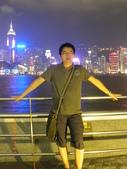 香港自由行:1318664830.jpg