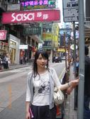 香港自由行:1318671659.jpg