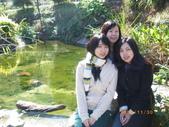 20081130南庄冷吱吱一遊!:1170413199.jpg