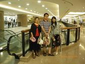 香港自由行:1318671712.jpg