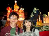 2008台北燈節:1472256844.jpg