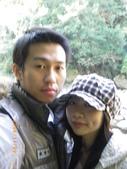 20081130南庄冷吱吱一遊!:1170413161.jpg