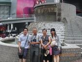 香港自由行:1318671677.jpg