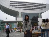 香港自由行:1318671695.jpg