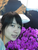 香港自由行:1318664795.jpg