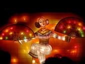 2008台北燈節:1472256860.jpg