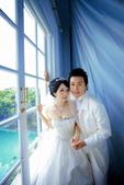 婚紗照:1795657695.jpg