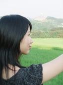 zeke來新竹一日遊~!:1345798780.jpg