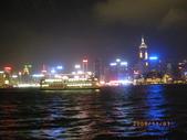 香港自由行:1318664813.jpg