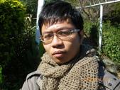 20081130南庄冷吱吱一遊!:1170413200.jpg