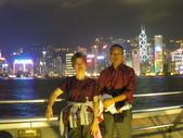 香港自由行:1318664831.jpg