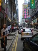 香港自由行:1318671660.jpg