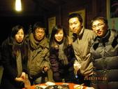 20081130南庄冷吱吱一遊!:1170413182.jpg