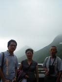 香港自由行:1318671696.jpg
