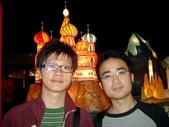 2008台北燈節:1472256845.jpg