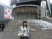 香港自由行:1318671678.jpg