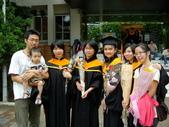 2008.6.14生日+畢業典禮^^:1318454849.jpg