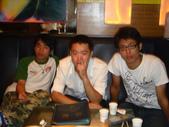 2006.7.22久違的大學同學:1930218848.jpg