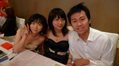 brother's wedding:1086052113.jpg