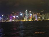 香港自由行:1318664814.jpg