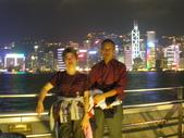 香港自由行:1318664832.jpg