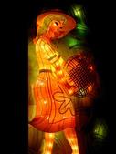 2008台北燈節:1472256861.jpg