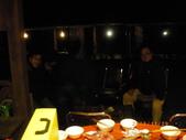 20081130南庄冷吱吱一遊!:1170413183.jpg