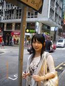 香港自由行:1318671661.jpg