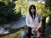 20081130南庄冷吱吱一遊!:1170413164.jpg