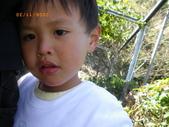 20081130南庄冷吱吱一遊!:1170413222.jpg
