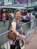香港自由行:1318671679.jpg