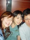 2005.5.24實驗室感恩大團圓:1116998752.jpg