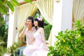 婚紗照:1795657697.jpg