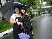 2008.6.14生日+畢業典禮^^:1318454836.jpg