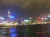 香港自由行:1318664815.jpg