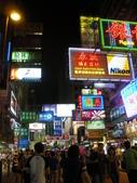 香港自由行:1318664833.jpg